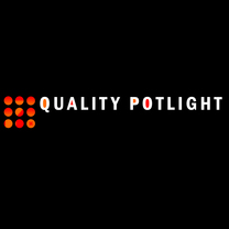 Quality Potlight's logo