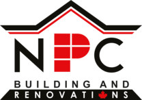 NPC Building and Renovations Limited's logo