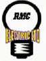 Rick from RMC Electric Ltd