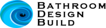 Bathroom Design Build's logo