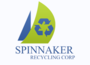 Spinnaker Recycling Corp