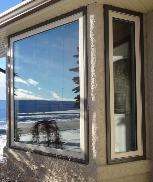 Simply Yours Windows Doors Images In Calgary Alberta