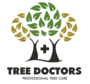 Tree Doctors in GTA