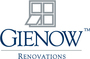 Gienow Renovations's logo