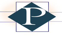 PINOY TILE And STONE's logo
