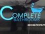 Complete Bathrooms's logo