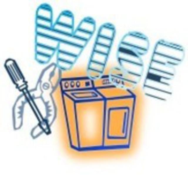 Wise Appliance Service Ltd Appliance Repair In Burnaby