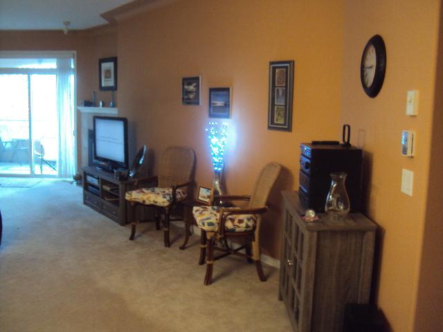 Review Of Adr Paintspecial Furniture In Kelowna Homestars