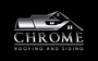 Chrome contracting from Vancouver