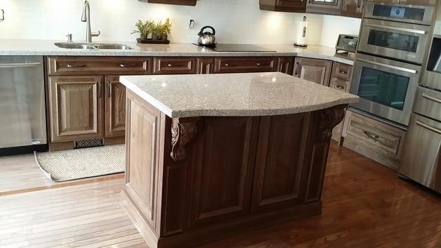 Sky Kitchen Cabinets Ltd Kitchen Bathroom Cabinets Design In Homestars