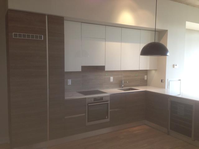 Counter Measures Kitchen Bathroom Cabinets Design In Markham Homestars