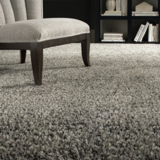 Allan Rug Company Ltd Carpet Amp Rug Retailers In Toronto
