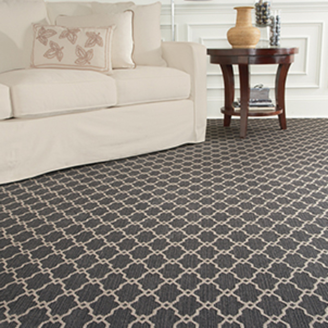 Allan rug company ltd carpet rug retailers in toronto - Home design carpet rugs woodbridge on ...