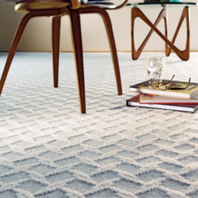 modern carpet floor. Interesting Modern And Modern Carpet Floor