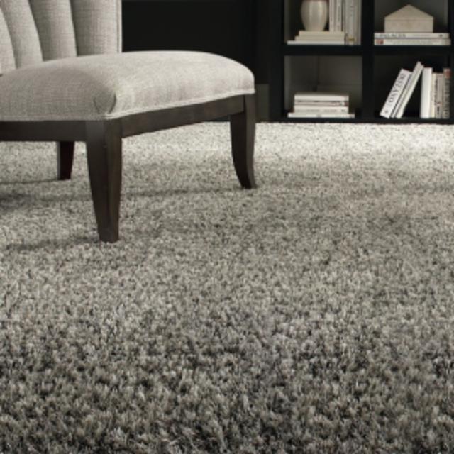 Vinyl Flooring Contractors Northern Ireland: Carpet & Rug Retailers In Toronto