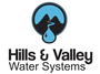 Hills & Valley Water Systems's logo