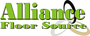 Alliance Floor Source 's logo