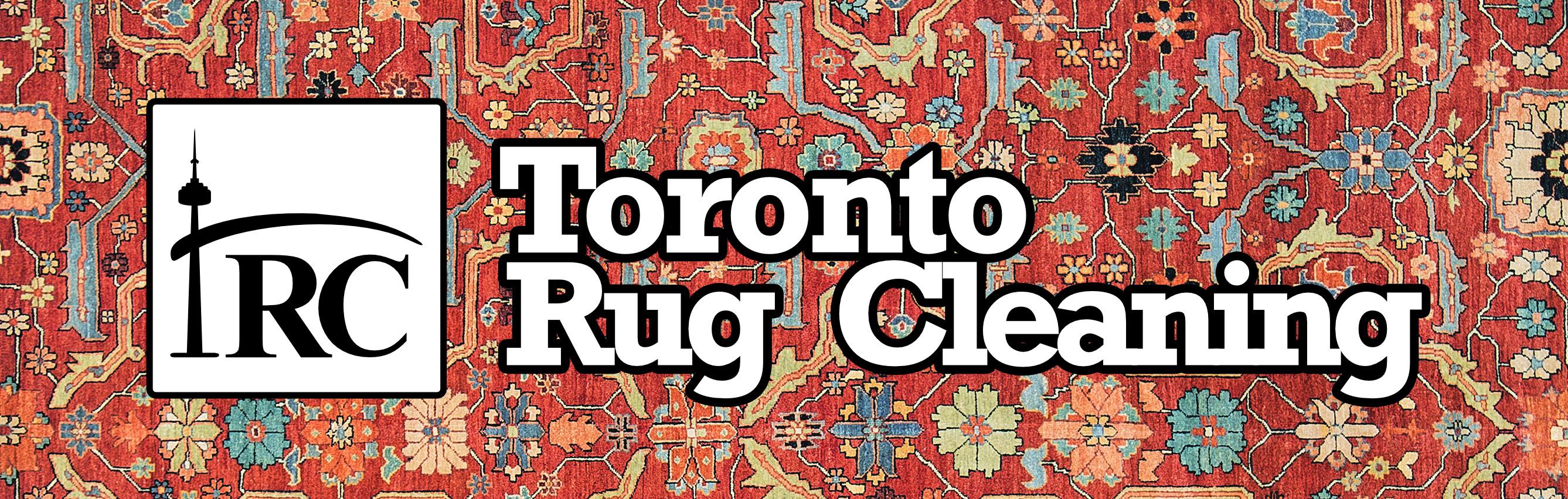 Toronto Life Best Carpet Cleaning Carpet Vidalondon