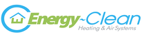 Energy Clean Home Services's logo