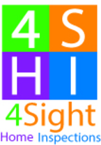 4Sight Inspections Inc.'s logo