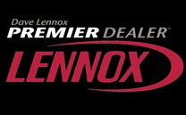 lennox-premier-dealer-cozy-world-inc.jpg