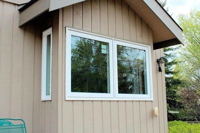 Vinyl Window Pro Windows Amp Doors Installation Amp Service