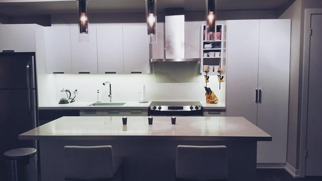 Metropolitan Kitchen And Bath Toronto