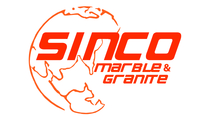 Sinco Granite's logo