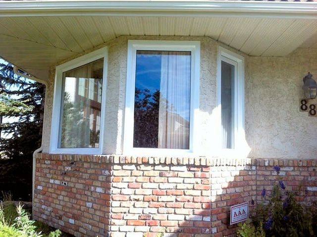 Vinyl Window Pro Homestars