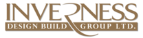 Inverness Design Build Group Ltd.'s logo