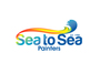 Sea To Sea Painting Services Ltd's logo