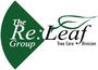 The Re:Leaf Group's logo