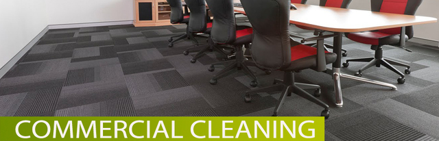 Amazing Results Carpet Amp Rug Cleaning Amp Repairing In