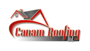 Canam Roofing Ltd's logo