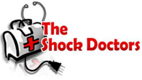 The Shock Doctors's logo