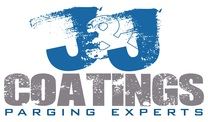 J and J Coatings's logo