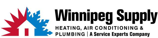 Winnipeg Supply Service Experts Heating Air Conditioning In