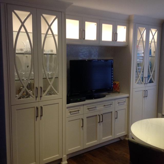 Sky Kitchen Cabinets Mississauga On