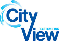 City View Systems Inc. 's logo