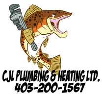 CJL Plumbing And Heating's logo