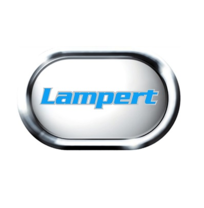 Lampert Renovations & Bath Liners's logo