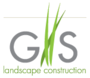 Gs Landscape Construction Inc.'s logo