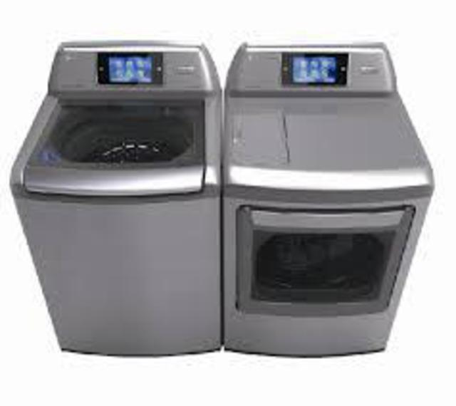Top Tech Appliance Service Appliance Repair In