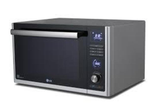 Top Tech Appliance Service | Appliance Repair in Mississauga | HomeStars