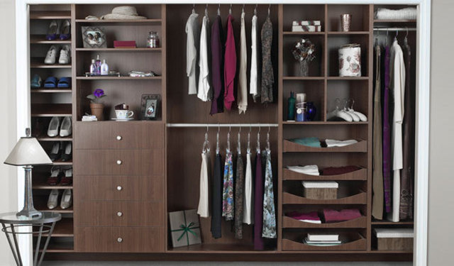 Tailored Living Featuring PremierGarage | Closet U0026 Storage Solutions In  Toronto | HomeStars