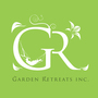 Garden Retreats Inc.'s logo