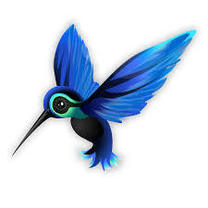 Hummingbird  Restoration Services And New Builds's logo