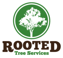 Rooted Tree Services's logo