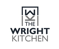 The Wright Kitchen's logo