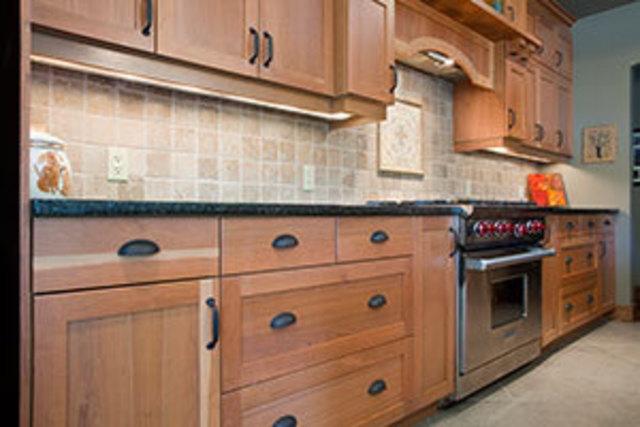 The Wright Kitchen Kitchen Bathroom Cabinets Design In Homestars